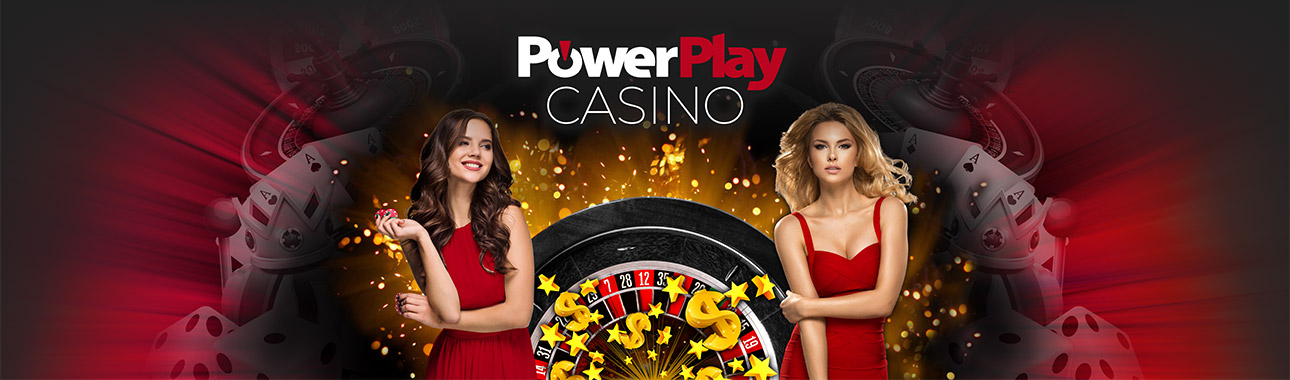 Play casino where are casinos in wisconsin